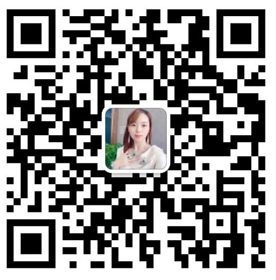 广州泰勒缤纷珠宝有限公司